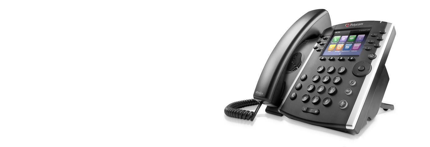 lead-bg-VoIP