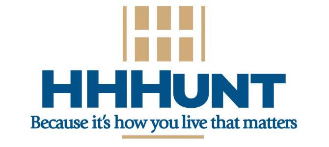 HH Hunt